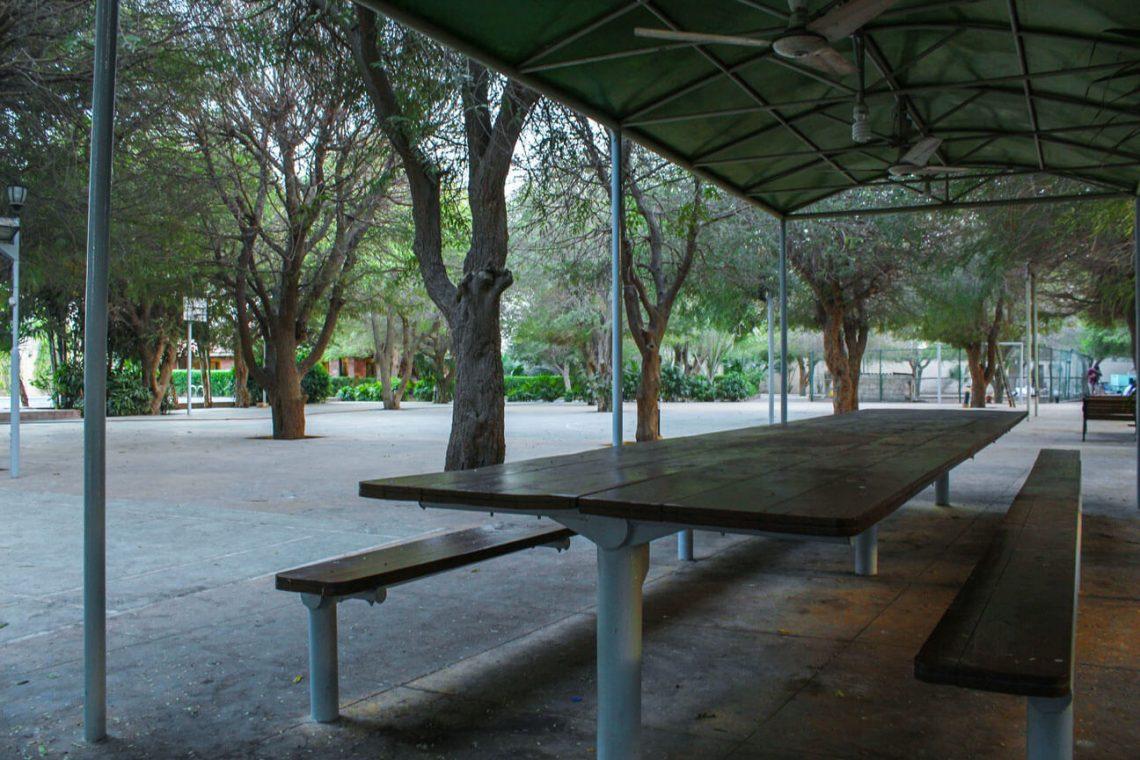 Shamsi Resort for Shamsi Farm House Cricket Ground  589ifm